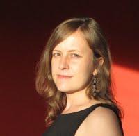 Sophie Nicholson