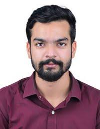Sudeep Singh