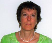 Susan Hodges