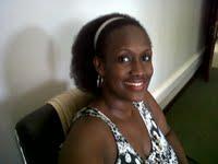 SUSAN MUHOZA