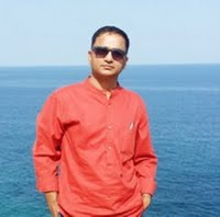 Sushil Kumar Sharma