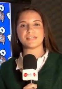 Suzana de Almeida Leite