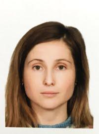 Svetlana Romanova