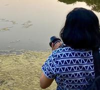 Photo of Swati K.