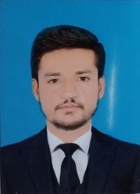 Syed Tahir Rashdi