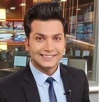 Tahir Shabbir