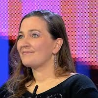 Teresa Küchler