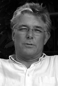 Theo Frundt