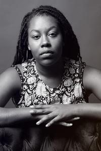 Tianna Johnson