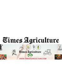 Times Agriculture