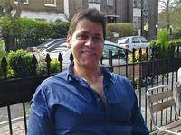 Umberto Aguiar