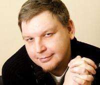 Vadim Shtepa