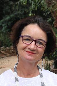 Valerie Hirsch