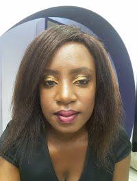 Vanessa Gonye