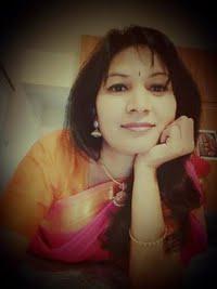 Varsha Bhargavi