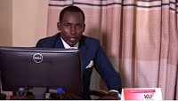 Victor Wanaswa