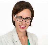 Victoria Bieniek