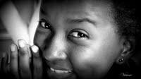 Viviane Nkurunziza