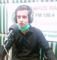 Waheedullah Qarar