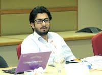 Waleed Tariq