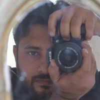 Photo of Waqar Rizvi