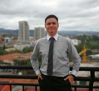 Wilson Jose Herrera Salgado