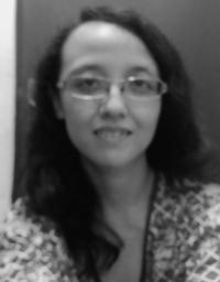 Wulan Kusuma Wardhani
