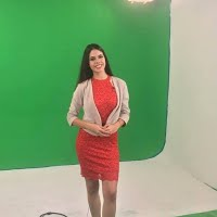 Ximena Ramirez