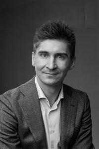 Yahor Shumski