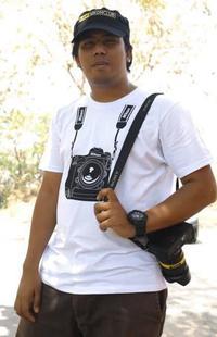 Yan Naing Aung