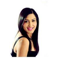 Yasheera Rampersadh