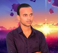 Yasin Ali