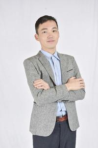 Yen-Hung Huang
