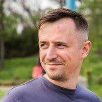 Yevgeny Matyushenko