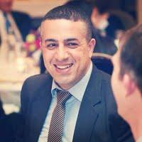 Yousef Alhelou