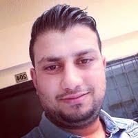 yousef al shbool