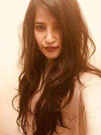 Yukti Sharma