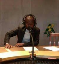 Yves Antonio Ogoula