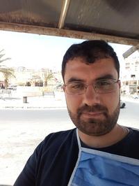 Zaher Talab