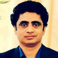 Zahid Gishkori