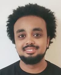 Zecharias Zelalem