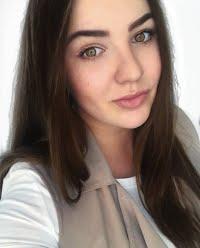 Zuzana Martinkova