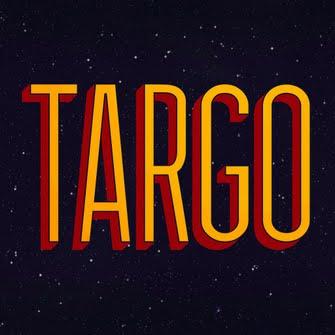 TARGO Stories