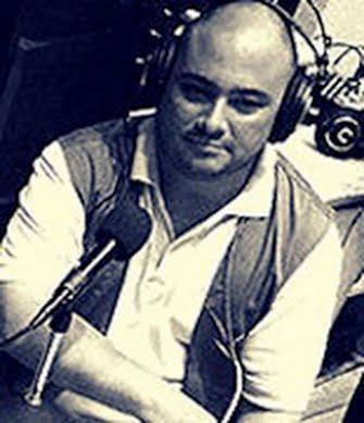 Wolfgang Friedl