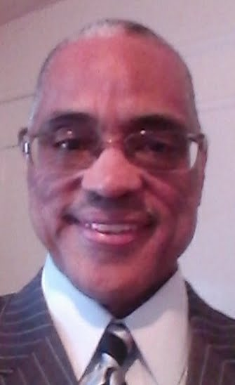 Gary Raynaldo