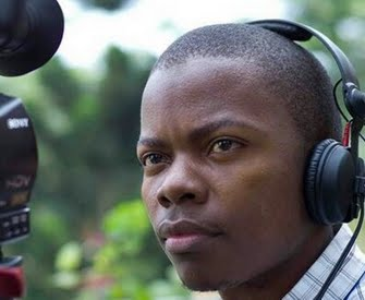 Francis Mukasa