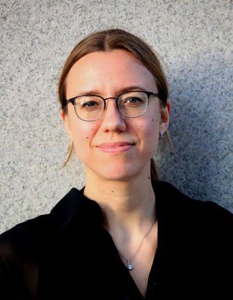Mareike Enghusen