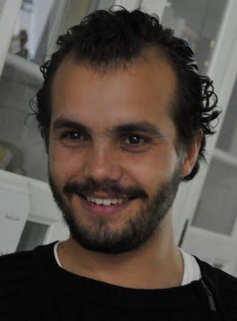 Wassim Ben Rhouma