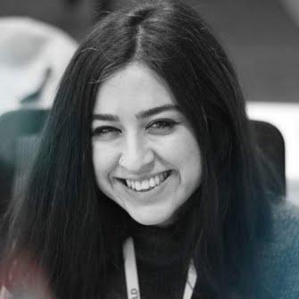 Asena Boşnak