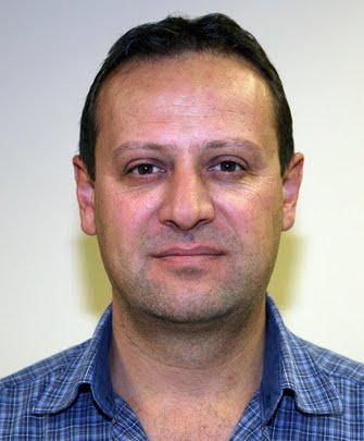 Svetoslav Stefanov